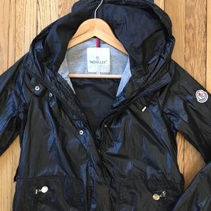 1251bf735 release date moncler sanglier down coat game 8bfc2 bc40a